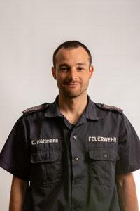 Christian-Huettmann