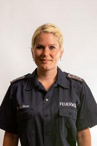 Katharina-Klaehne