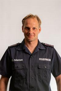 Ole-Petersen
