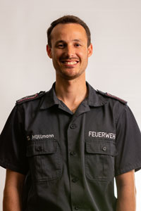 Stephen-Huettmann