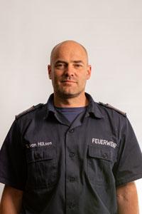 Stephan-van-Huelsen