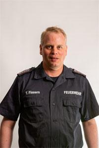 Timo-Finnern